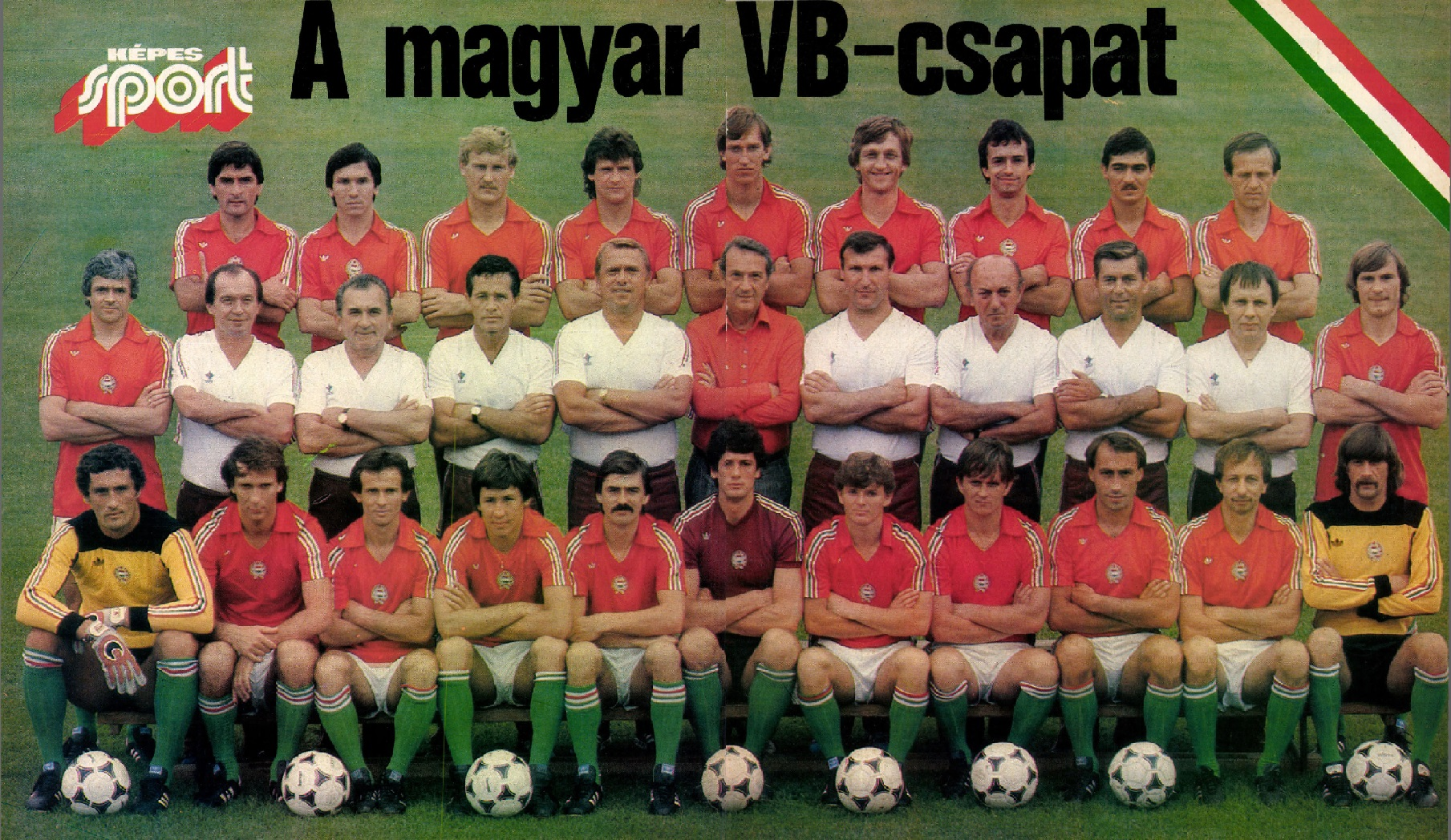 idokapszula_nb_i_1981_82_tavaszi_zaras_tabellaparade_spanyolorszagi_keret.jpg