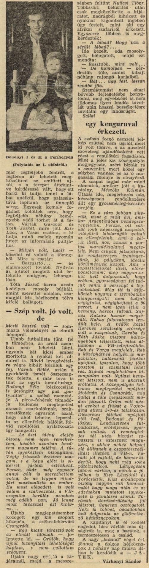 idokapszula_nb_i_1981_82_uj_zeland_magyarorszag_merkozesek_kulonkiadas_5.jpg