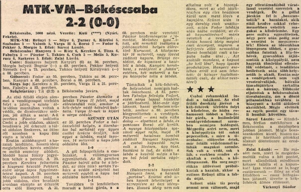idokapszula_nb_i_1982_83_11_fordulo_bekescsaba_mtk_vm.jpg