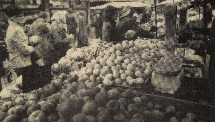 idokapszula_nb_i_1982_83_11_fordulo_feny_utcai_piac.jpg