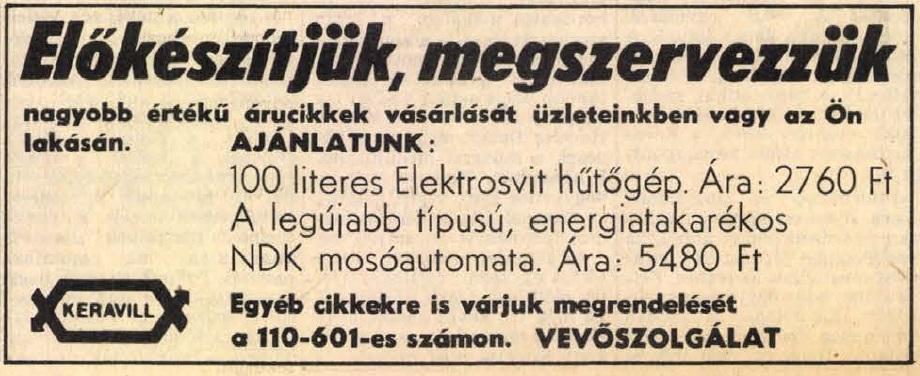 idokapszula_nb_i_1982_83_12_fordulo_reklam.jpg