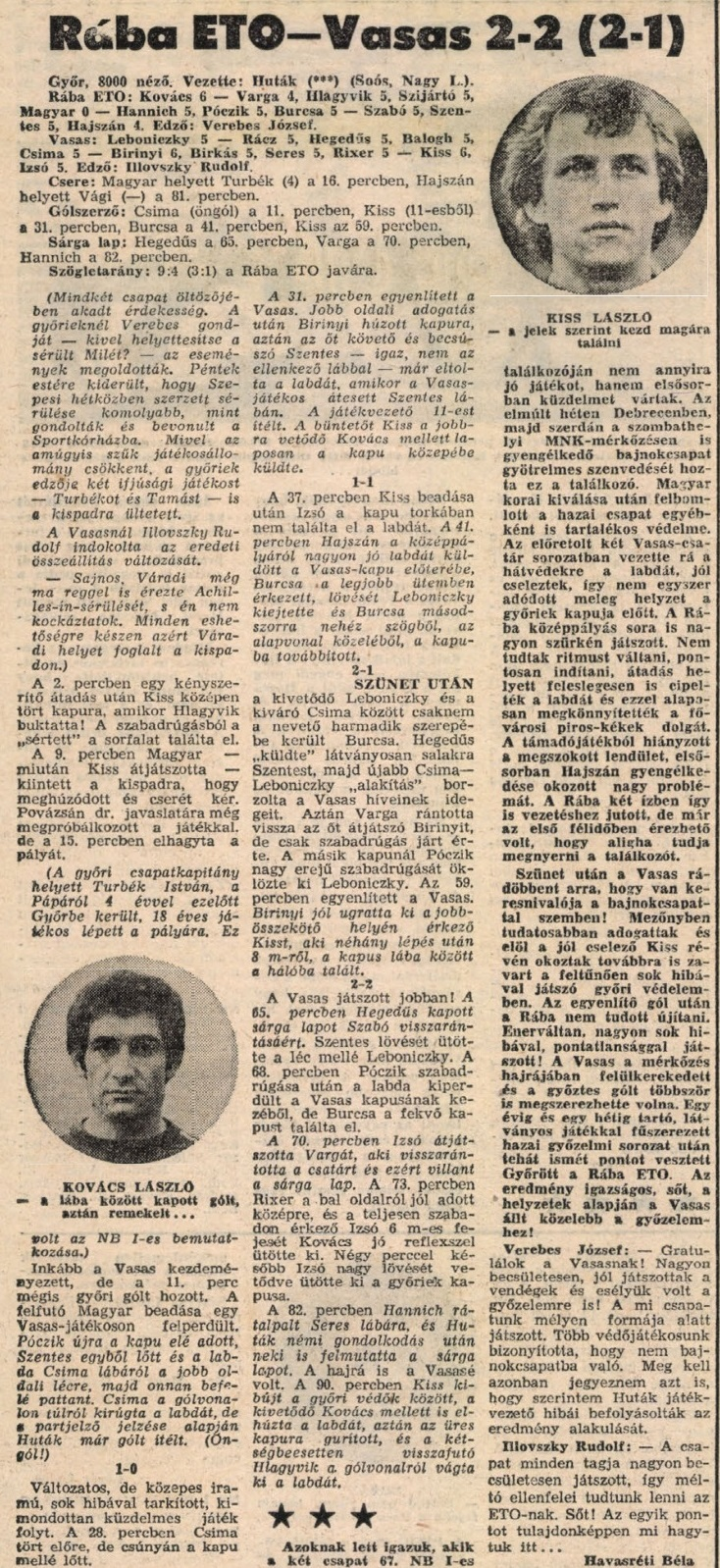 idokapszula_nb_i_1982_83_13_fordulo_raba_eto_vasas.jpg