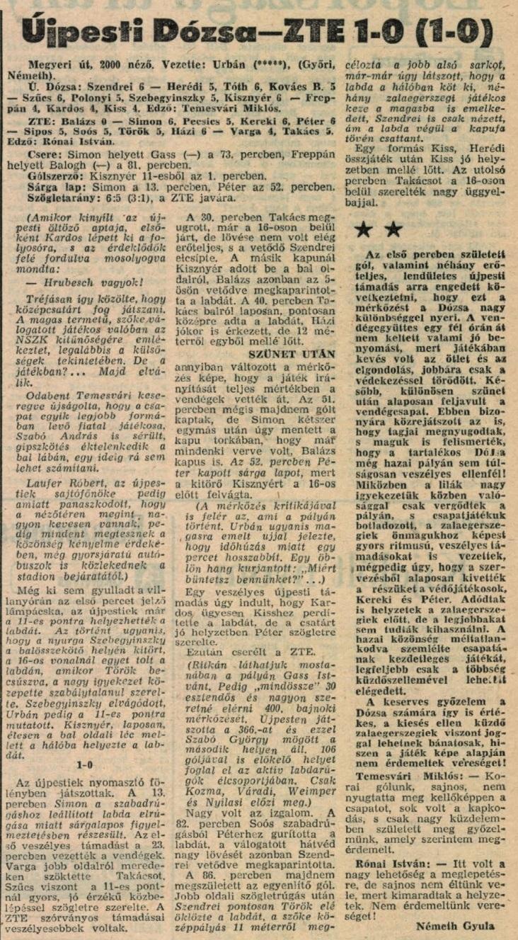 idokapszula_nb_i_1982_83_13_fordulo_u_dozsa_zte.jpg