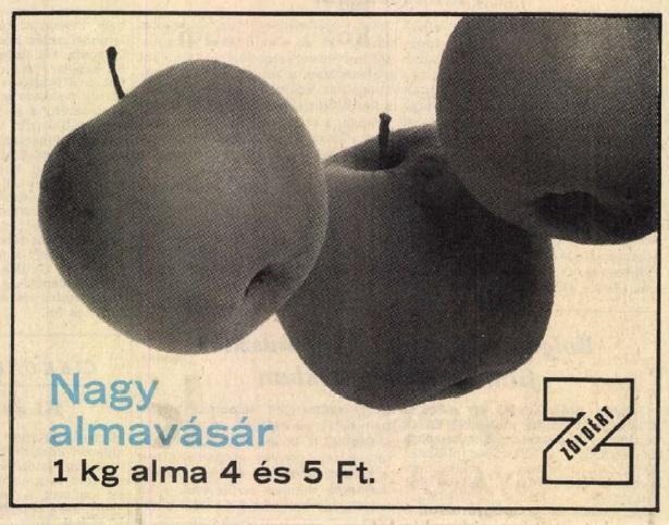 idokapszula_nb_i_1982_83_14_fordulo_reklam_1.jpg