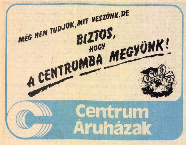 idokapszula_nb_i_1982_83_14_fordulo_reklam_2.jpg