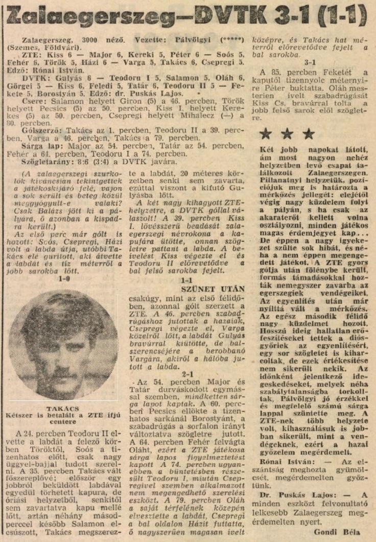 idokapszula_nb_i_1982_83_14_fordulo_zte_dvtk.jpg