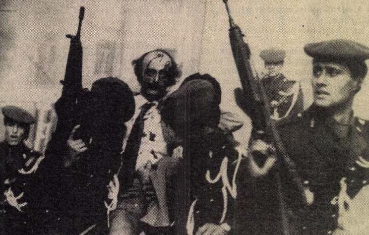 idokapszula_nb_i_1982_83_15_fordulo_bejrut_valid_dzsumblatt.jpg