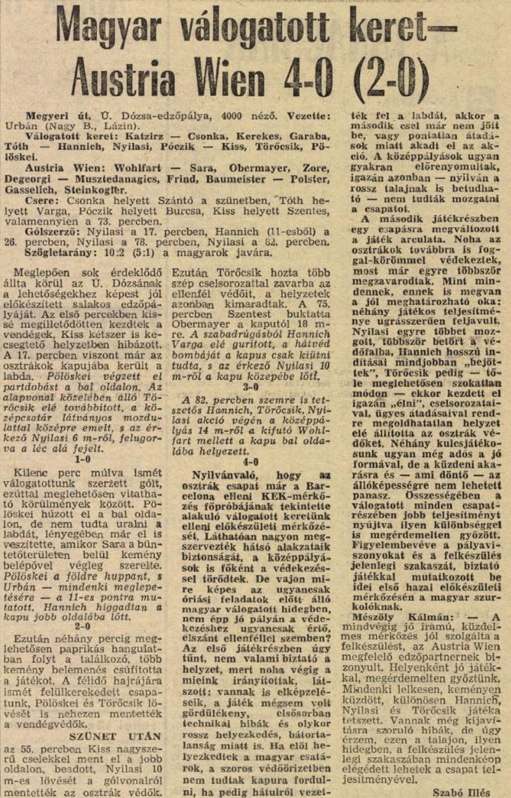 idokapszula_nb_i_1982_83_16_fordulo_magyarorszag_austria_wien.jpg