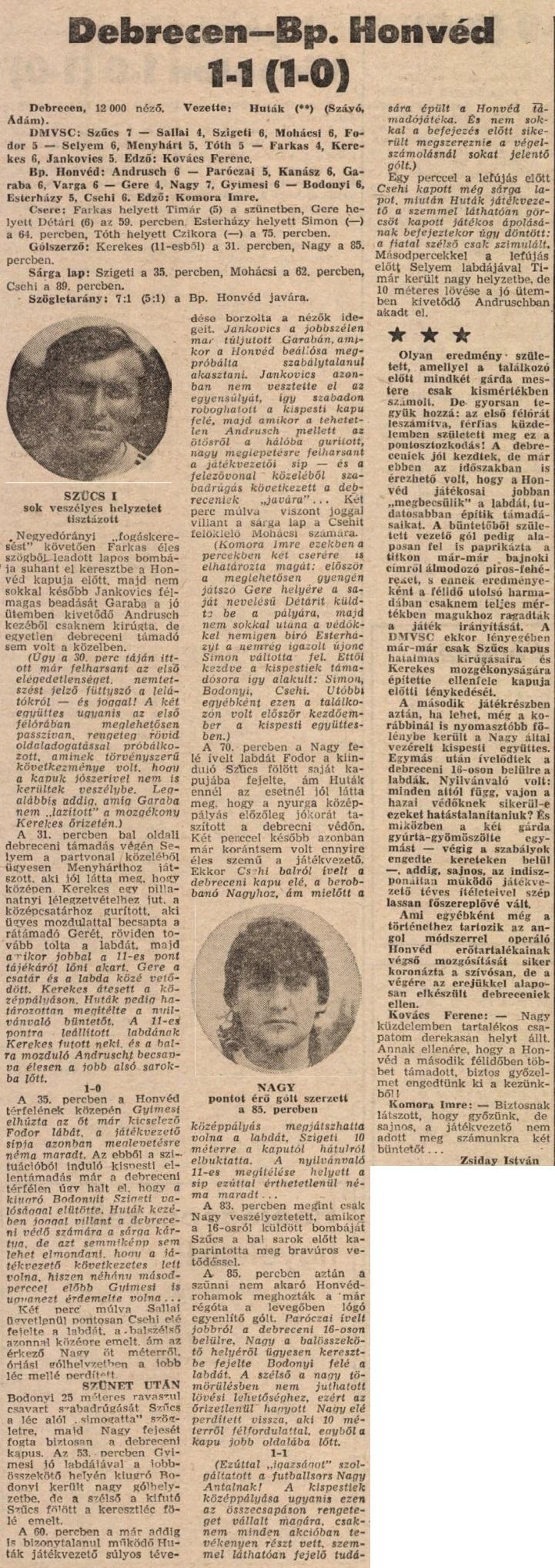 idokapszula_nb_i_1982_83_19_fordulo_dmvsc_bp_honved.jpg