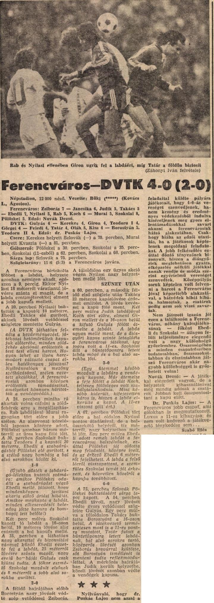 idokapszula_nb_i_1982_83_19_fordulo_ferencvaros_dvtk.jpg