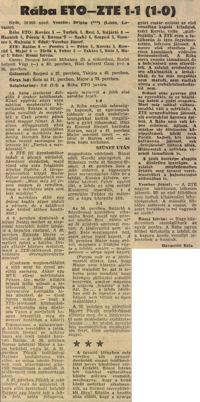 idokapszula_nb_i_1982_83_19_fordulo_raba_eto_zte.jpg