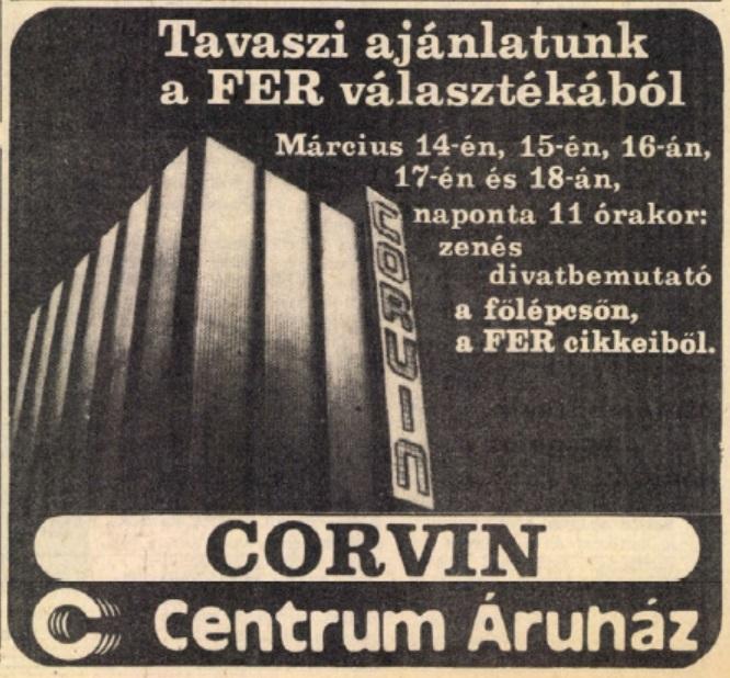 idokapszula_nb_i_1982_83_19_fordulo_reklam.jpg