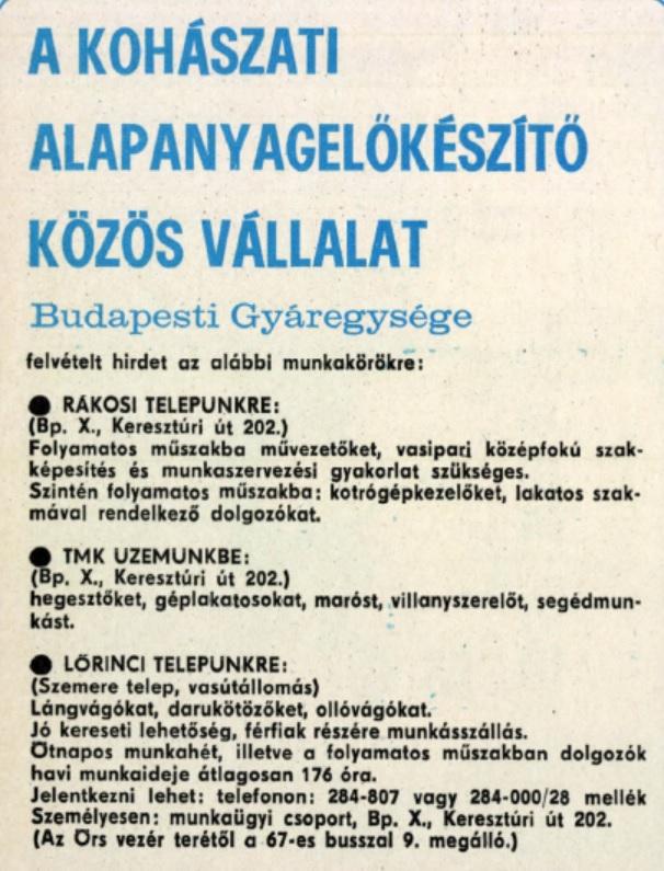 idokapszula_nb_i_1982_83_20_fordulo_allasajanlat_1.jpg
