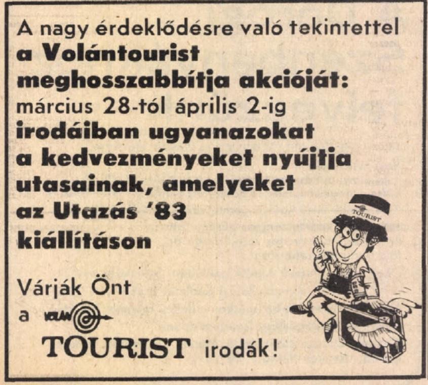 idokapszula_nb_i_1982_83_20_fordulo_reklam_2.jpg