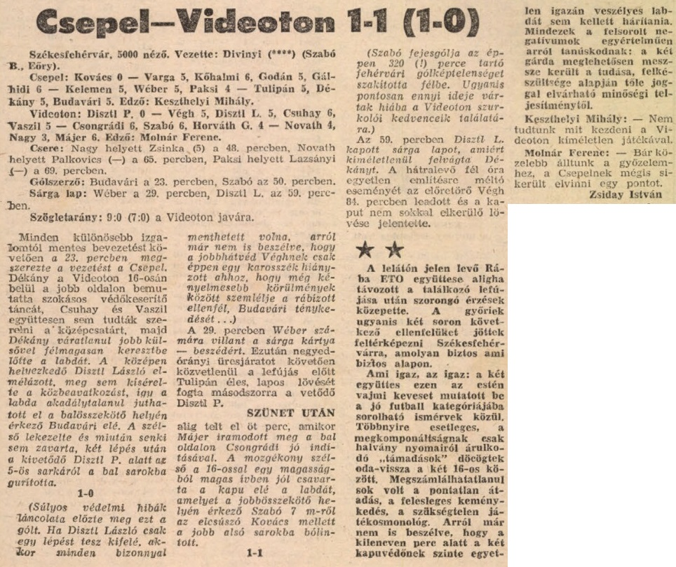 idokapszula_nb_i_1982_83_20_fordulo_videoton_csepel.jpg
