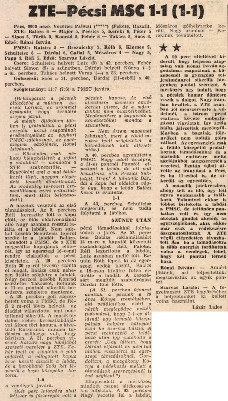 idokapszula_nb_i_1982_83_21_fordulo_pecsi_msc_zte.jpg