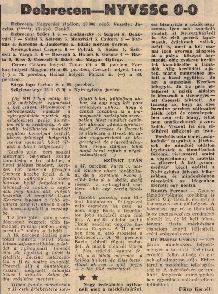 idokapszula_nb_i_1982_83_24_fordulo_dmvsc_nyiregyhaza.jpg