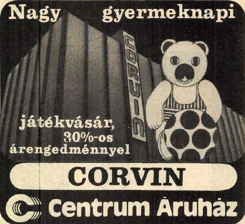 idokapszula_nb_i_1982_83_24_fordulo_reklam_1.jpg