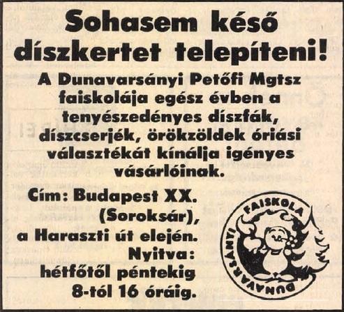 idokapszula_nb_i_1982_83_24_fordulo_reklam_2_1.jpg