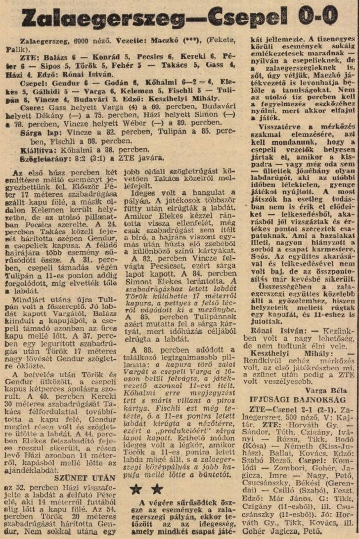 idokapszula_nb_i_1982_83_24_fordulo_zte_csepel.jpg