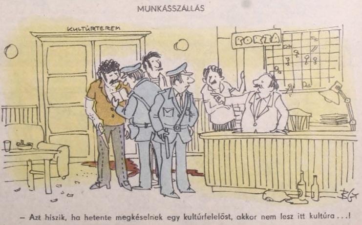 idokapszula_nb_i_1982_83_25_fordulo_humor_1.jpg