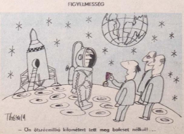 idokapszula_nb_i_1982_83_25_fordulo_humor_2.jpg
