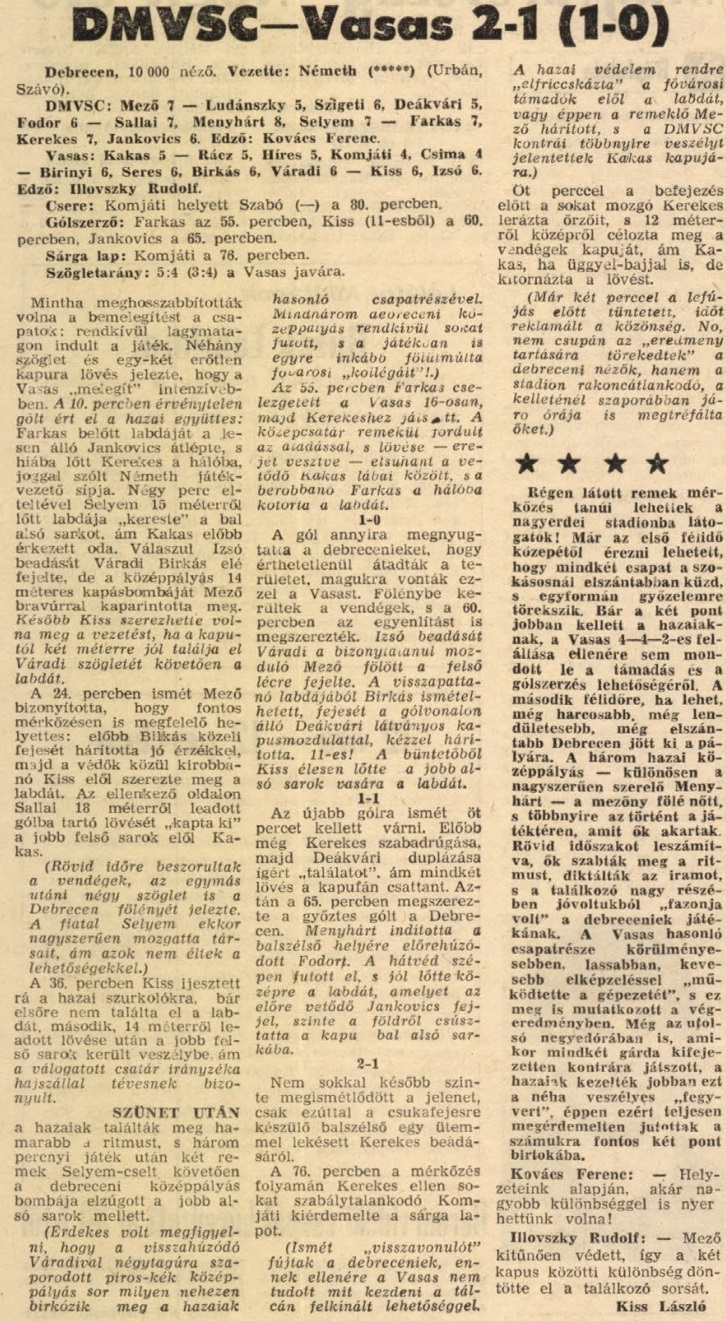 idokapszula_nb_i_1982_83_26_fordulo_dmvsc_vasas.jpg