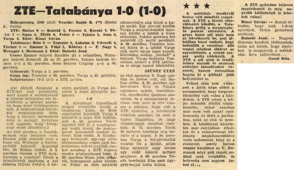 idokapszula_nb_i_1982_83_26_fordulo_zte_tatabanya.jpg