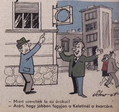 idokapszula_nb_i_1982_83_27_fordulo_humor_2.jpg