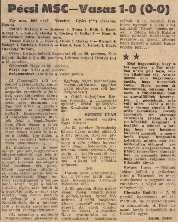idokapszula_nb_i_1982_83_27_fordulo_vasas_pecsi_msc.jpg