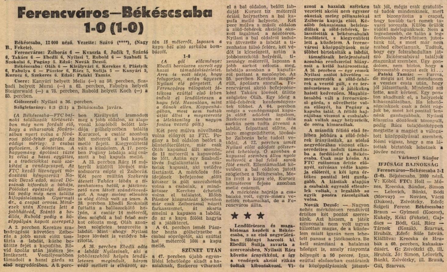idokapszula_nb_i_1982_83_28_fordulo_bekescsaba_ferencvaros.jpg