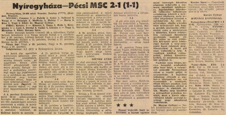 idokapszula_nb_i_1982_83_28_fordulo_nyiregyhaza_pecsi_msc.jpg