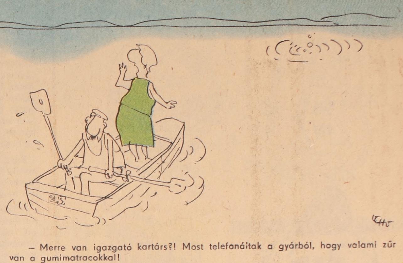 idokapszula_nb_i_1982_83_29_fordulo_humor_2.jpg