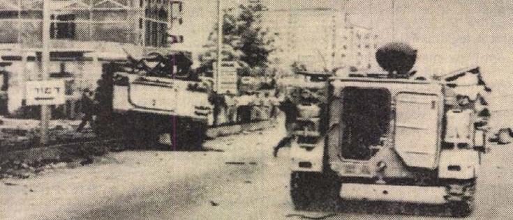 idokapszula_nb_i_1982_83_29_fordulo_izraeli_konvoj.jpg