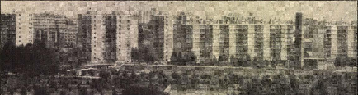 idokapszula_nb_i_1982_83_2_fordulo_derkovits_lakotelep.jpg