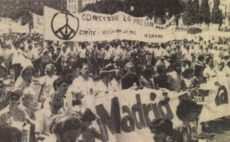 idokapszula_nb_i_1982_83_30_fordulo_madridi_tuntetes.jpg
