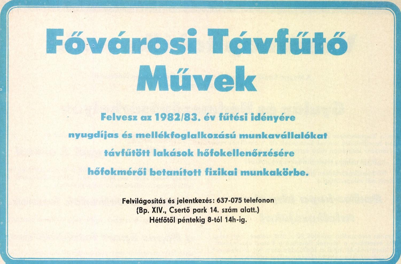 idokapszula_nb_i_1982_83_4_fordulo_allasajanlat.jpg