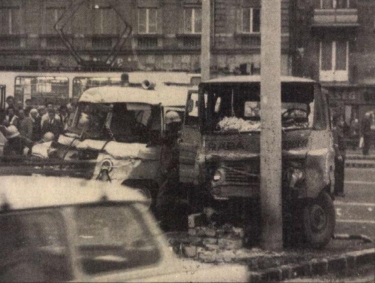 idokapszula_nb_i_1982_83_8_fordulo_baleset.jpg