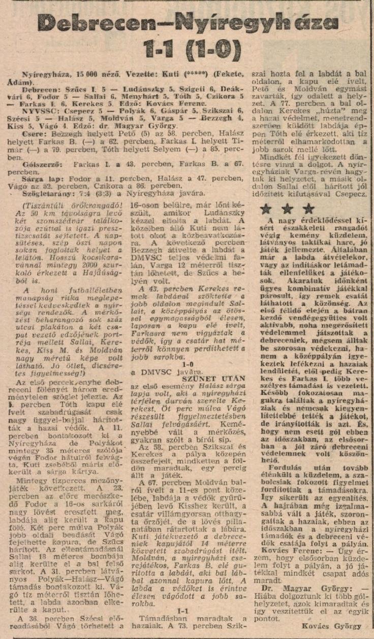 idokapszula_nb_i_1982_83_9_fordulo_nyiregyhaza_dmvsc.jpg