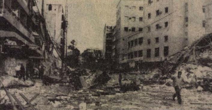 idokapszula_nb_i_1982_83_bevezetes_iii_nyugat_bejrut.jpg