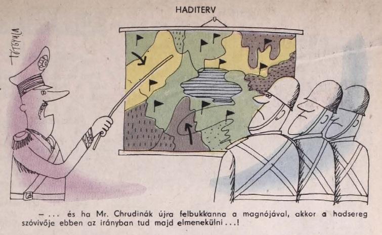 idokapszula_nb_i_1982_83_franciaorszag_magyarorszag_humor_1.jpg