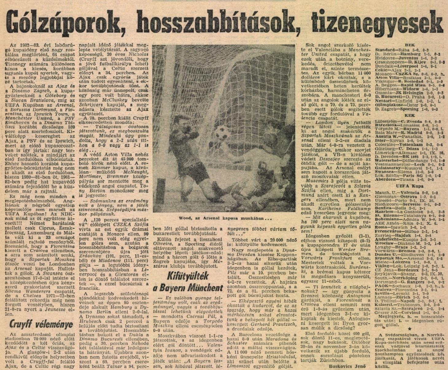 idokapszula_nb_i_1982_83_klubcsapataink_nemzetkozi_kupaszereplese_1_fordulo_2_kor_kupaszerda.jpg