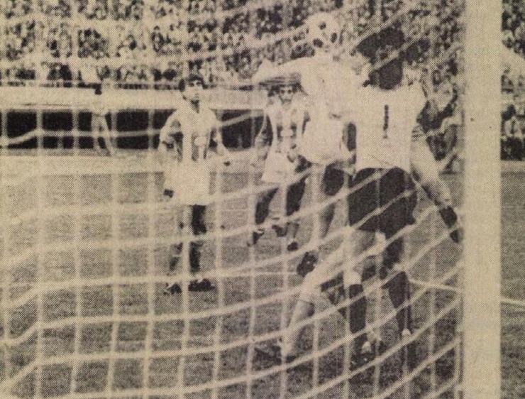 idokapszula_nb_i_1982_83_klubcsapataink_nemzetkozi_kupaszereplese_2_fordulo_1_kor_kupaszerda_crvena_zvezda_barcelona_maradona.jpg
