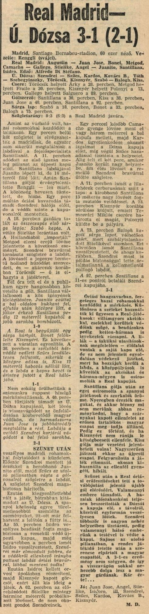 idokapszula_nb_i_1982_83_klubcsapataink_nemzetkozi_kupaszereplese_2_fordulo_1_kor_real_madrid_u_dozsa.jpg