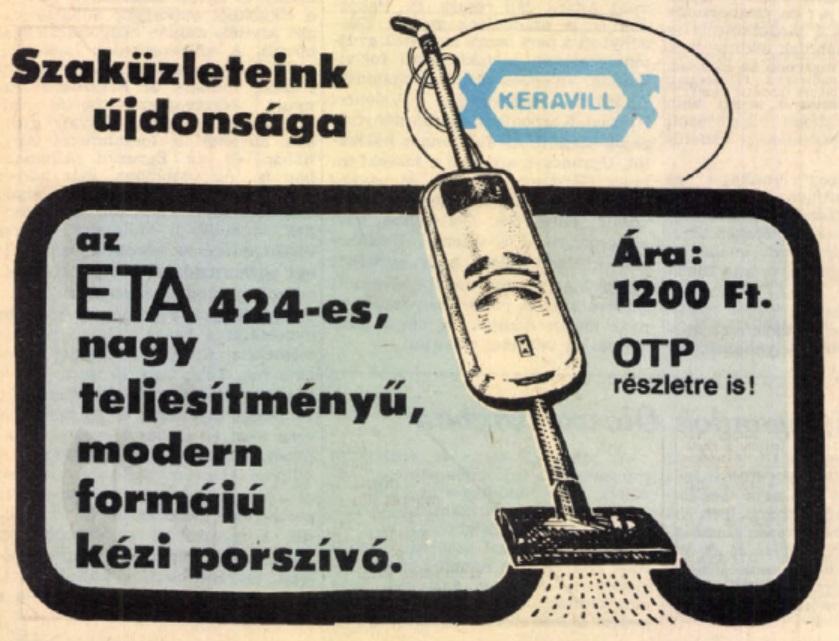 idokapszula_nb_i_1982_83_luxemburg_magyarorszag_eb-selejtezo_csokitojas_1.jpg