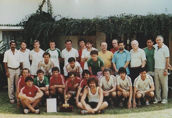 idokapszula_nb_i_1982_83_luxemburg_magyarorszag_eb-selejtezo_nehru_kupa_haladas.jpg