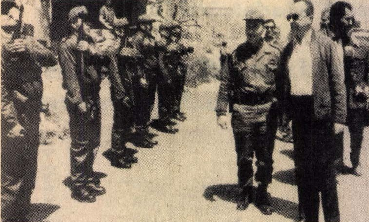 idokapszula_nb_i_1982_83_magyarorszag_luxemburg_libanoni_milicistak.jpg