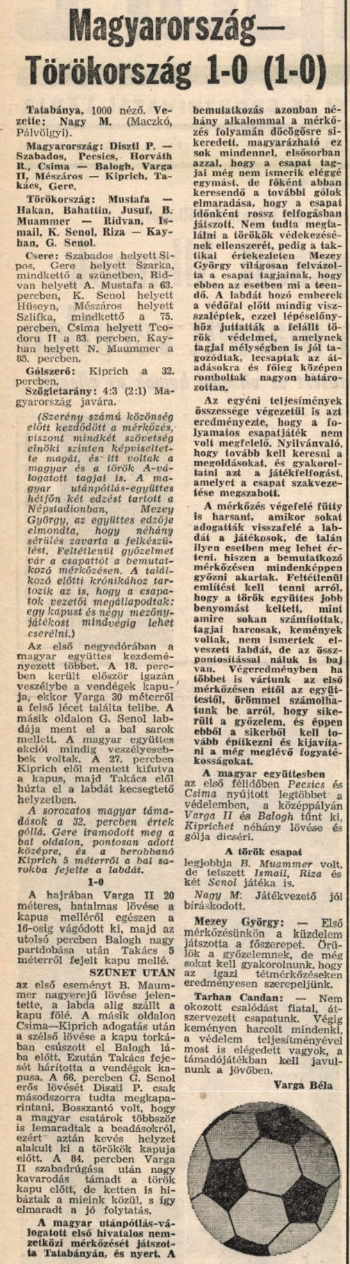 idokapszula_nb_i_1982_83_magyarorszag_torokorszag_utanpotlas.jpg