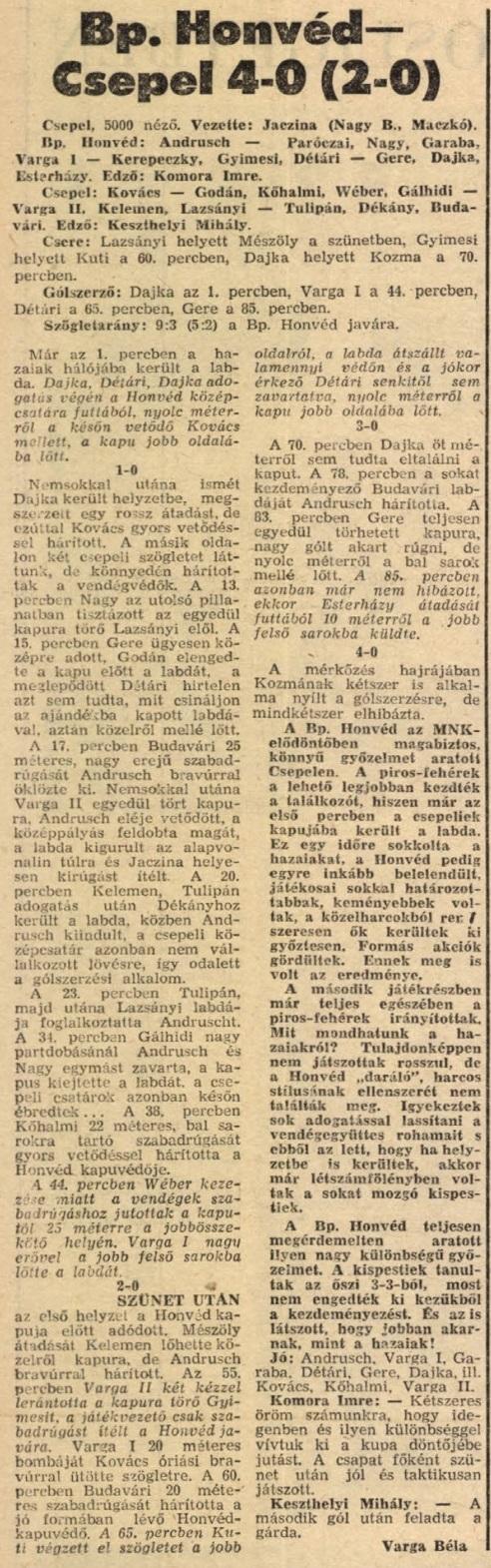 idokapszula_nb_i_1982_83_mnk_elodontok_es_a_kupadonto_csepel_bp_honved.jpg