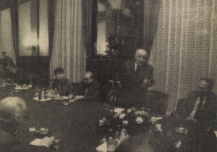 idokapszula_nb_i_1982_83_oszi_zaras_edzoi_gyorsmerleg_1_kadar_janos_havasi_ferenc_magyar_nemzeti_bank.jpg